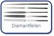 Diamantfeilen